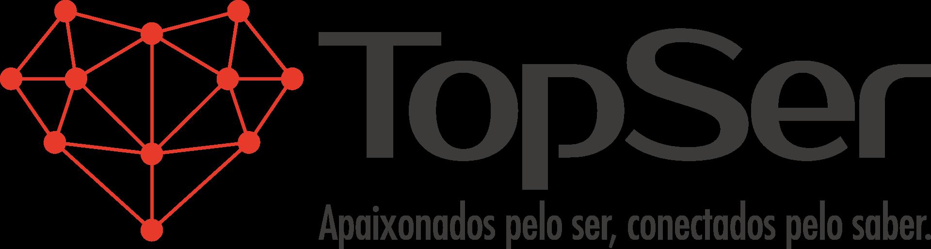 Topser